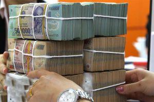 Đẩy nhanh tiến độ giải ngân vốn đầu tư