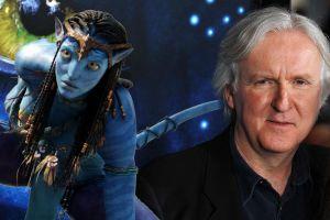 James Cameron hay điều gì giúp 'Kẻ hủy diệt 6' và 'Avatar 2' tỏa sáng?