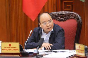 Thủ tướng ủng hộ Bộ KH&ĐT xây dựng 'thung lũng Silicon' của Việt Nam