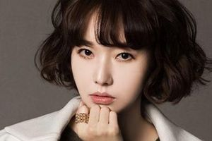 Bạn thân ca sĩ của Son Ye Jin lấy chồng