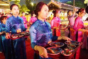 Kiểm kê và đánh giá giá trị văn hóa ẩm thực Việt: Đâu có đơn giản