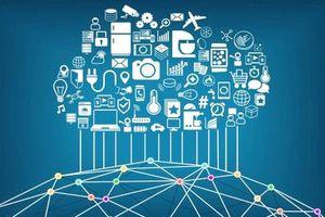 Công nghệ kết nối vạn vật trong tầm tay
