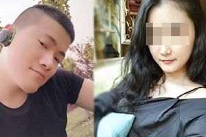 Nữ tiếp viên hàng không bị hãm hiếp và sát hại khi gọi xe qua ứng dụng Didi