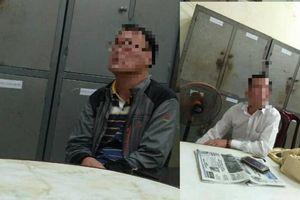 Trộm ba lô chứa 150 triệu đồng, 'quý ông' Hàn Quốc nướng sạch vào casino