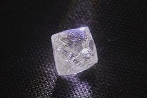 Công ty Nga khai thác được viên kim cương 'khủng' nặng 100 carat