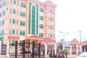 Bạc Liêu: TAND cấp cao hủy toàn bộ án sơ thẩm vụ đại gia thủy sản Minh Hiếu bị tố lừa đảo
