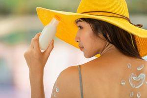 Viên uống chống nắng có thực sự công hiệu?
