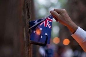 Úc cấm nhập cảnh người nước ngoài dính án bạo hành