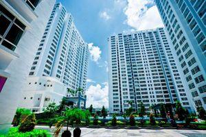 TP.HCM trở thành trung tâm dịch vụ bất động sản của khu vực