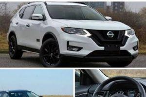 Lọt top bán chạy nhất thế giới, ô tô Nissan X-Trail vẫn lộ nhiều nhược điểm