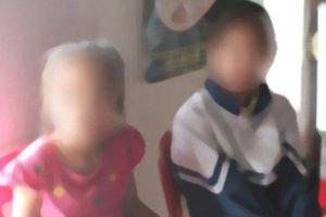 Đình chỉ công tác thầy giáo bị tố dâm ô 13 học sinh ở Bắc Giang