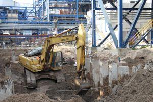 Cần có giải pháp cấp bách gỡ khó cho dự án Nhà máy Nhiệt điện Thái Bình 2
