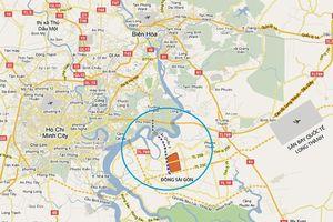 Đồng Nai sẽ triển khai cầu, đường kết nối với TP Hồ Chí Minh