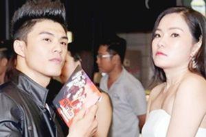 Sao Việt đấu tố hậu ly hôn, 'xấu chàng hổ ai'?
