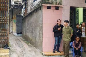 Thầy cúng giết người ở Nam Định: Nghi phạm thuê nhà 10 năm, sống bí ẩn
