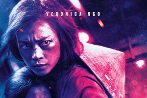 Bộ phim Hai Phượng: Dấu ấn điện ảnh Việt đến kinh đô điện ảnh thế giới