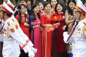 Báo quốc tế: Lý do bất ngờ đưa Việt Nam trở thành bên thắng cuộc lớn nhất sau thượng đỉnh Mỹ-Triều