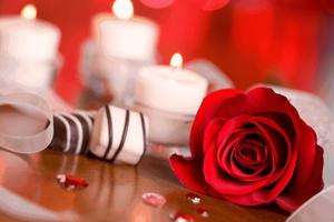 Ngày quốc tế phụ nữ 8/3 tặng quà gì cho người yêu?