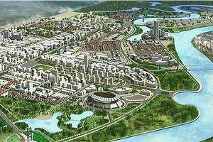 Thanh tra Chính phủ vào cuộc làm rõ khiếu nại về 'siêu' dự án 10.000 tỷ