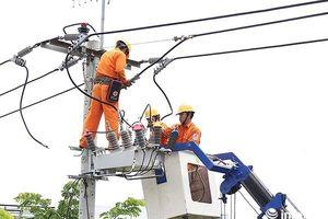 Nắng nóng diện rộng, mưa suy giảm, Điện lực Đà Nẵng kêu gọi tiết kiệm điện