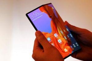 4 chiếc smartphone mới đẹp long lanh sẽ ra mắt trong năm 2019