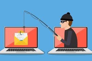 Gia tăng các vụ lừa đảo trực tuyến, ăn cắp thông tin cá nhân tại Mỹ
