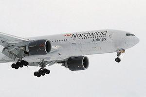 Hàng không Nga bay vòng đến Đông Nam Á do xung đột Ấn Độ - Pakistan