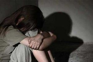 Thực hư thông tin bé gái 8 tuổi bị người đàn ông nhiễm HIV dâm ô