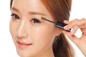 CLIP: Hướng dẫn cách trang điểm cơ bản cho các cô nàng mới tập make up