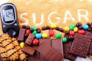 Bí quyết trị thói nghiện ăn đồ ngọt của nhiều bạn trẻ