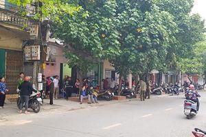 Sức khỏe các nạn nhân trọng vụ thảm án ở Nam Định giờ ra sao?