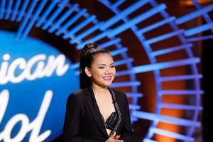 Quá bất ngờ: Phần dự thi của Minh Như đạt 2.6 triệu view, 30 nghìn chia sẻ chỉ sau 1 ngày lên sóng