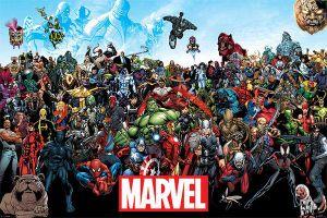 Đừng vội ra về sau khi hết phim, after-credit của 'Captain Marvel' sẽ kết nối với 'Avengers: Endgame' và nhiều hơn thế nữa