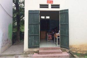Vụ thầy giáo bị tố sàm sỡ hàng chục nữ sinh ở Bắc Giang: 'Sự việc không quá như những gì dư luận phản ảnh'