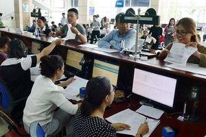 Cục Thuế TP. Hồ Chí Minh tập huấn quyết toán thuế qua mạng xã hội