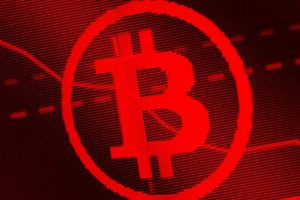 Bitcoin chìm sâu xuống đáy 2 tuần – các sàn giao dịch vẫn nỗ lực gọi vốn