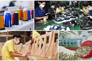 Việt Nam xuất siêu vào châu Âu hơn 4 tỷ USD chỉ trong 2 tháng