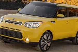 Kia và Hyundai triệu hồi 533.000 xe vì nguy cơ cháy nổ