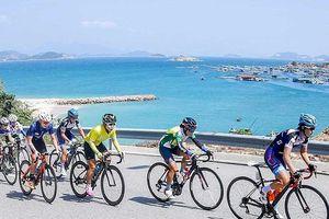 7 đội quốc tế đua tài giải Biwase