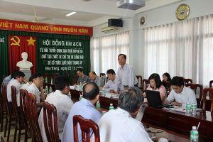PC Khánh Hòa: Hiệu quả từ ứng dụng KHCN mới vào sản xuất