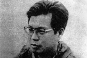 Takano - Nhân chứng quả cảm