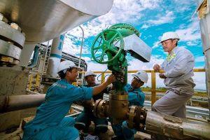 Đưa vào vận hành an toàn và hiệu quả dự án Permeate Gas