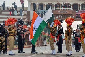 Căng thẳng Ấn Độ - Pakistan: Quốc gia nào sở hữu nhiều vũ khí hạt nhân hơn?