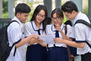 Đại học Ngoại ngữ công bố phương án tuyển sinh chính thức năm 2019