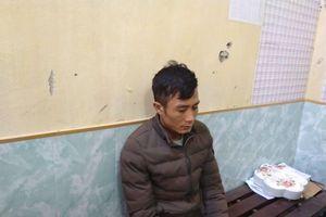 Hải Dương: Khởi tố gã trai hiếp dâm bé gái 12 tuổi khi đi học về