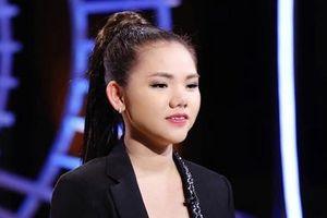 Bất ngờ tạo 'cơn sốt' tại American Idol, Minh Như nghẹn ngào: 'Tất cả như một giấc mơ'