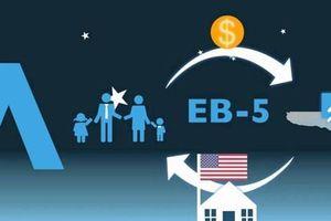 Các nhà đầu tư bất động sản Mỹ nhắm tới nguồn vốn EB-5 từ Việt Nam