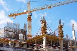 Quảng Ninh sơ tuyển nhà đầu tư dự án chung cư 165 tỷ đồng tại Hạ Long