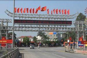Phê duyệt Kế hoạch sử dụng đất năm 2019 của hai huyện trên địa bàn TP Hà Nội