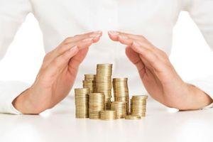 Tăng cường truyền thông bảo hiểm tiền gửi tại các quỹ tín dụng nhân dân
